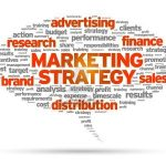 Marketing Strategy for small business 150x150 - بدترین پسوردهای سال 2020